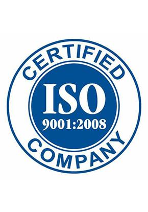 certified pressure gauges manufacturer